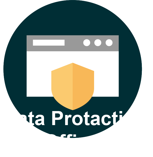 Icon Data Protection Officer
